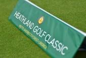 Heathland Golf Classic